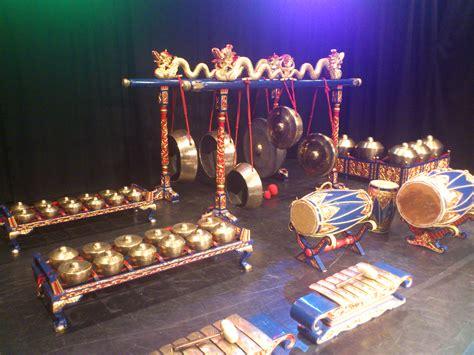 Gamelan music & drumming workshops,   Artbeat Projects