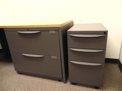 Haworth Furniture by Haworth Furniture Used Office Desks Used Office Furniture For Sale