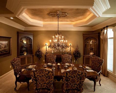 royal dining room 20 formal dining room designs decorating ideas design