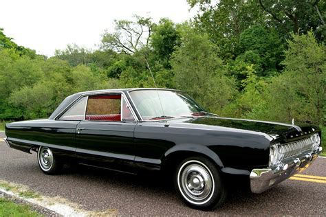 65 dodge polara 1965 dodge polara motoexotica classic car sales