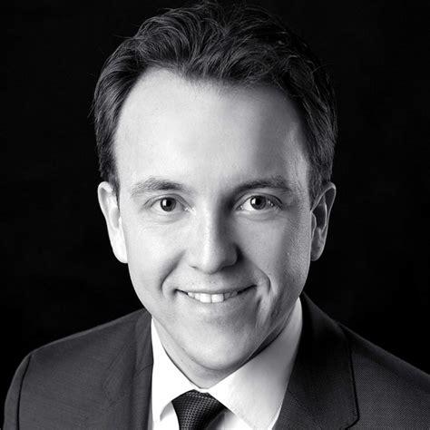 deutsche bank benrath benjamin claasen teamleiter und selbstst 228 ndiger