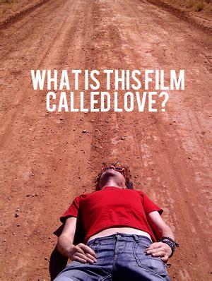 film everest o czym jest o czym jest ten film o miłości 2012 opisy filmweb