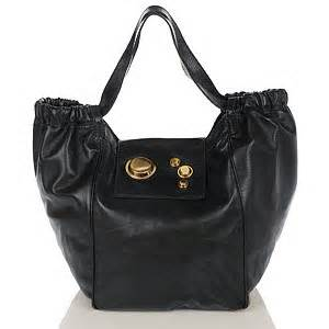 Gustto Estiva Leather Handbag by Wear At Work Handbags Today