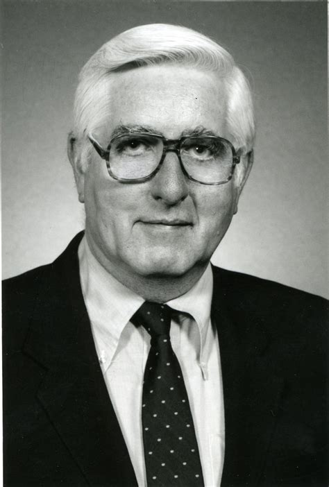 arthur baue obituary hamden connecticut tributes
