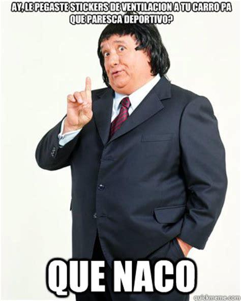 Memes Del Pirruris - el pirruris memes quickmeme