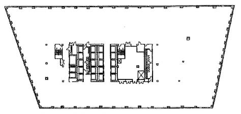 world floor plans world trade center 9 11 building tenant info