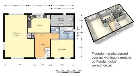floor planner floorplanner funda