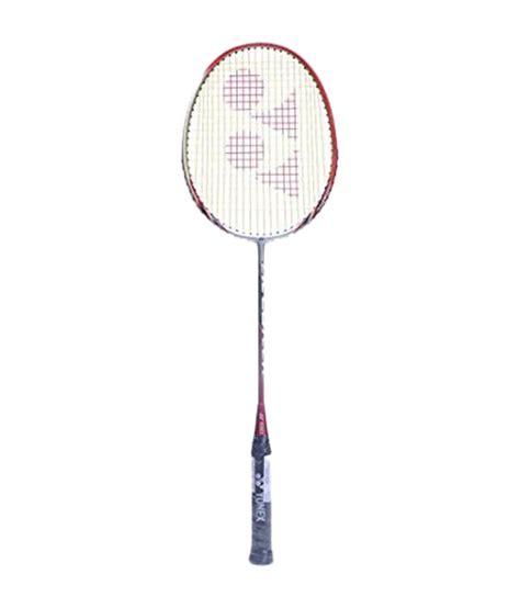 Celana Badminton Yonex 1 yonex nanoray 6000i badminton racket buy at best price on snapdeal