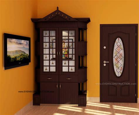 room door design pooja room in living room peenmedia com