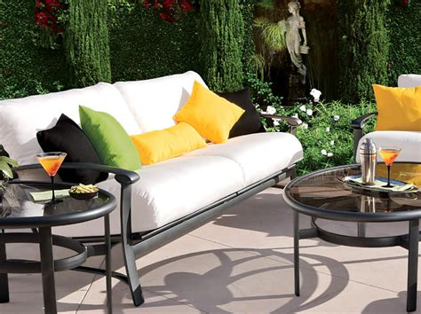 Tropitone Outdoor Furniture by Tropitone Outdoor Patio Furniture Tropitone Outdoor