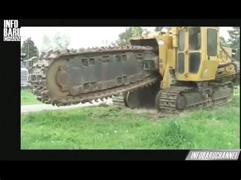 Gergaji Mesin Di Semarang gergaji videolike