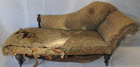 Furniture Upholstery Perth by Furniture Upholstery Chaise Lounge Upholstery