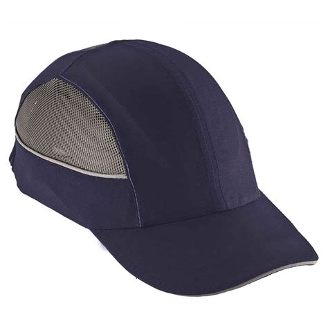 hat with led lights bump cap hard hat with led lights ergodyne