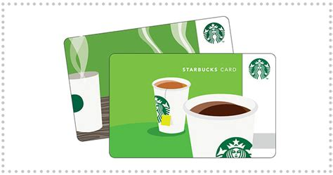 Starbucks Gift Card 50 Off - starbucks gift cards 16 5 off