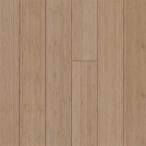 Bamboo Engineered Flooring Parador Trendtime 1 Engineered Wood Flooring Bamboo Limed 1257351 Factory Direct Flooring