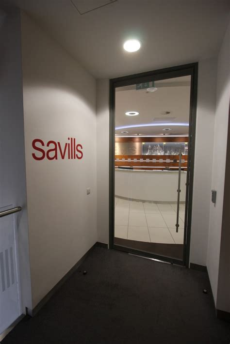 Office Doors With Glass Glass Doors Glass Screens And Glass