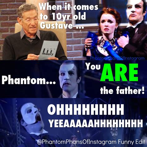 Phantom Of The Opera Meme - this makes me laugh so much me re 237 mucho pinterest