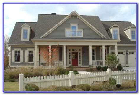 good exterior house colors most popular exterior house paint colors painting home