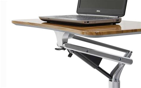 unique computer desk workpad adjustable desk by unique furniture 201 computer
