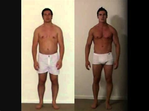 what exercise can i do 6 weeks after c section oblique definition fastest way to get abs youtube