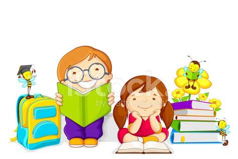 imagenes niños leyendo image gallery ninos estudiando