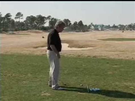 golf swing secret the golf swing secret to fading the ball youtube