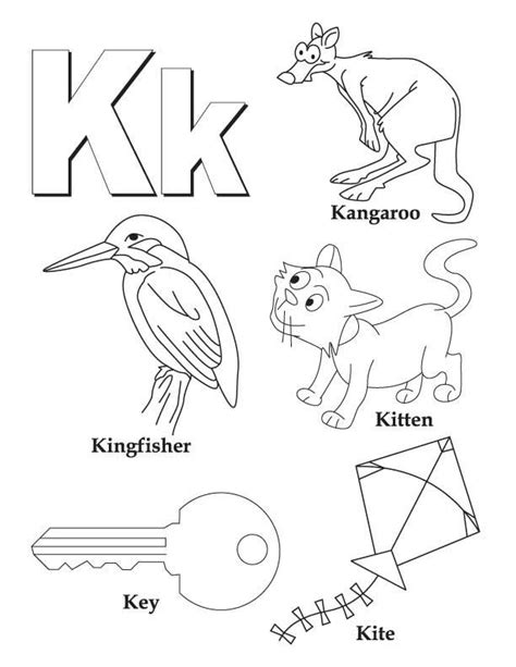 letter z coloring pages preschool my a to z coloring book letter k coloring page อน บาล