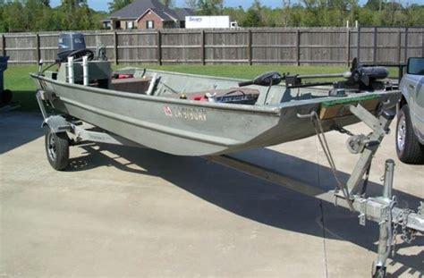 alumaweld hunting boats 15 ft alumaweld flat louisiana sportsman classifieds la