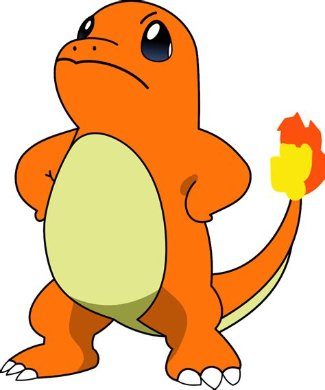 Find Singapore Where To Find Charmander In Singapore Go