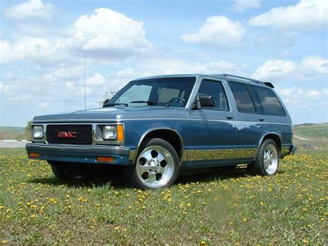 how cars work for dummies 1992 gmc jimmy regenerative braking jimmyboy86 s 1992 gmc jimmy page 4 in cardston ab