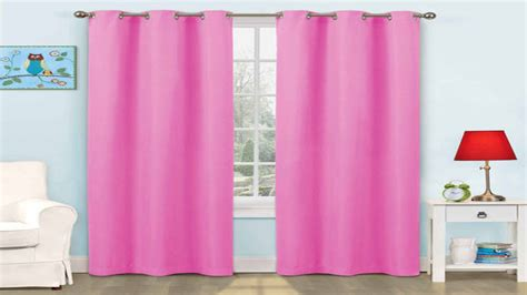 walmart curtains for bedroom walmart curtains for bedroom black out window curtains walmart bedroom curtains
