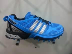 De Las Adidas Marathon Tr 13 Zapatos Para Correr Fuchsia Soil Rojo V21845 Zapatos P 266 by Zapatillas Adidas Kanadia Tr4 Mujer