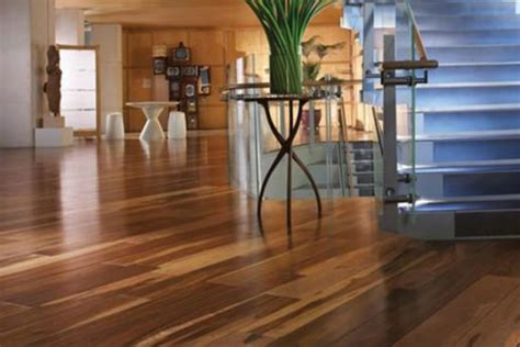Hardwood Floor Refinishing Ct Dustless Wood Floor Sanding Refinishing Floor Master