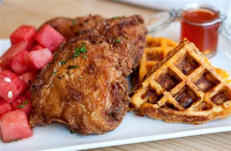 comfort food miami top 5 restaurants for comfort food in miami haute living