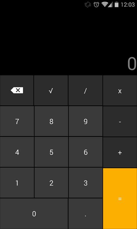 Calculator Hide App | smart hide calculator android apps on google play