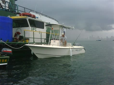 sea hunt boats the hull truth sea hunt boats page 4 the hull truth boating and