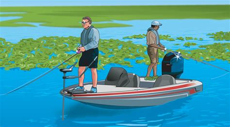boating license florida answers louisiana boaters safety course answers cyrushelms s blog