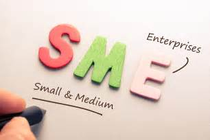 Image result for small medium enterprise