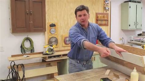 jon peters woodworking q and a on the donald judd shelving project jon peters