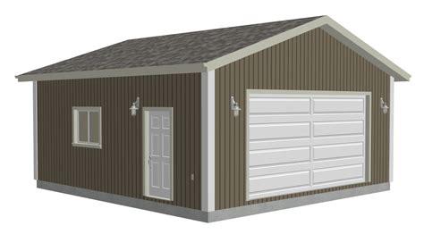 24 x 24 garage plans zekaria 24x24 garage plans diy