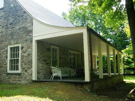 top cottage picture of hyde park new york tripadvisor