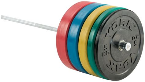 stabilities rubber sts york sts half rack chandler sports