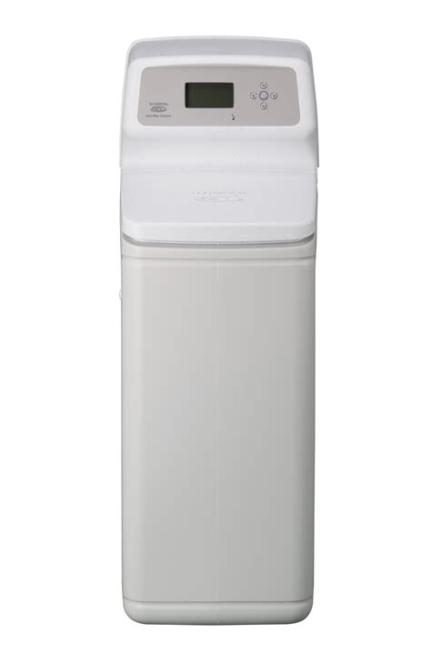 ecowater esm15 large water softener ebay