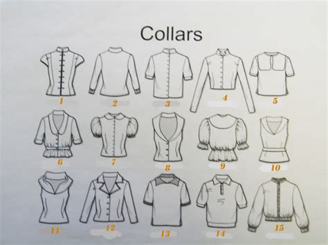 types of leashes different types of collars fashion sizzle