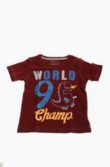 Harga Baju Merk Gap produk baju anak baju anak branded merk