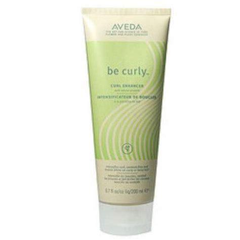 best curl enhancer for thin hair hair soft curl enhancer for hair curl enhancers for fine