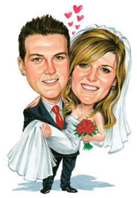 desain lu panggung foto dekorasi terop pernikahan pelaminan tenda ok rek