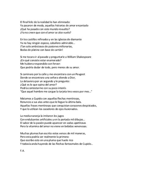 poesias e autores poema de un autor ecuatoriano recopilacion de poemas de