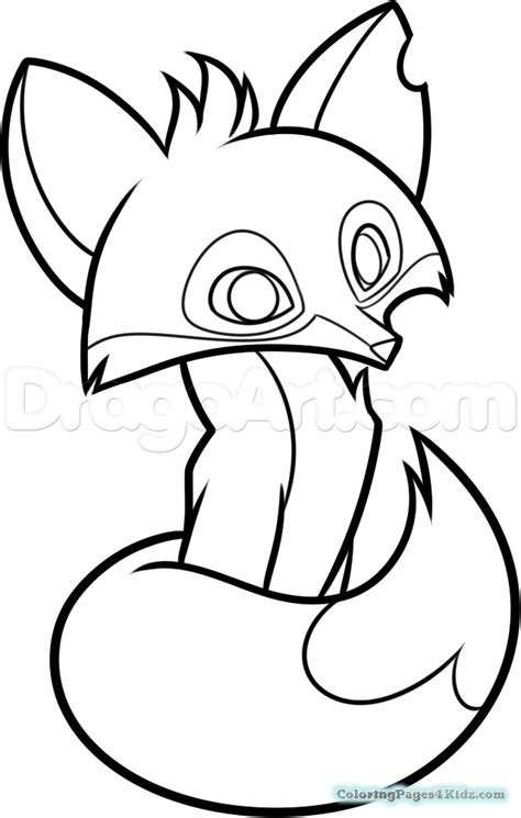 coloring pages for animal jam animal jam coloring pages coloring pages for kids