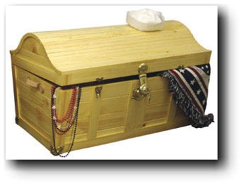 treasure chest woodworking plans woodwork wooden treasure chest plans pdf plans